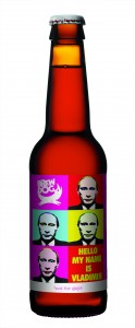 Vlad-Label-copy-3