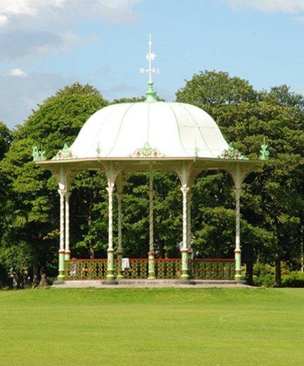 duthie-park-bandstand-feat