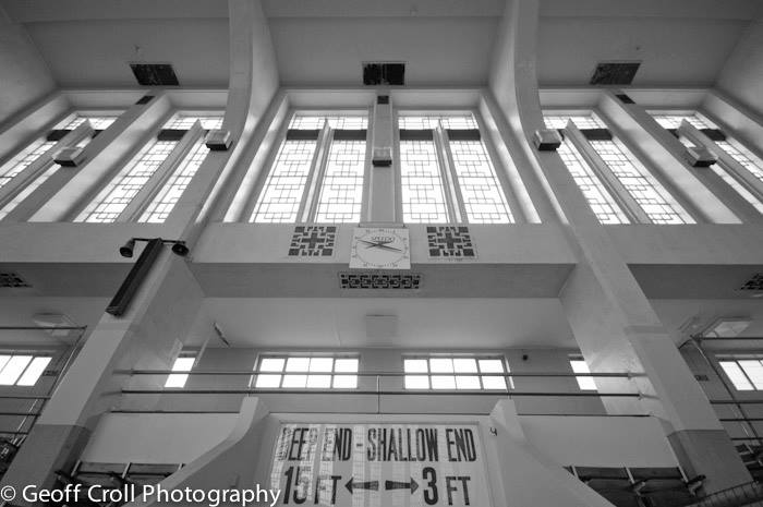 Bon Accord baths by Geoff Croll  (2)