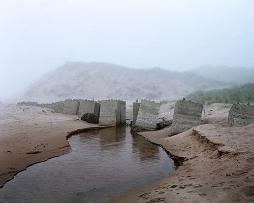 Newburgh I, Aberdeenshire, Scotland. 2012 500