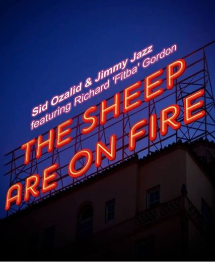 The Sheep Are On Song - New AFC Anthem Launched