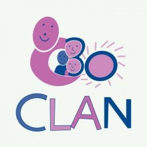 CLAN logo2