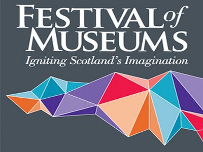 Festival-of-Museums-logo-holder-image_4x3