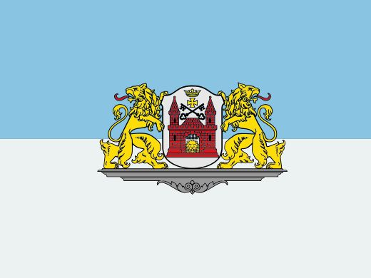 Riga Flag
