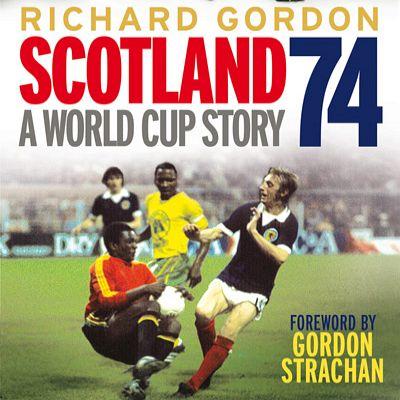 Scotland 74 sq