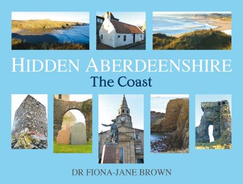 Hidden Aberdeenshire