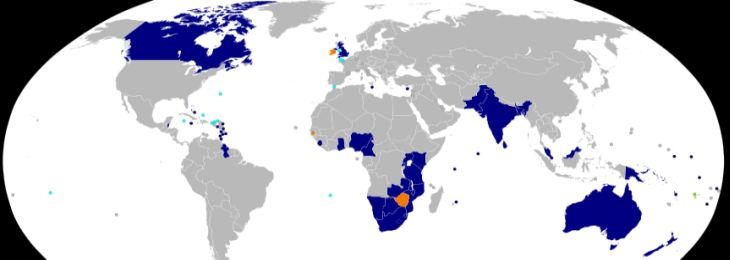 Commonwealth_of_Nations