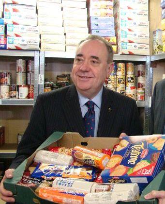 Alex-Salmond-MSP