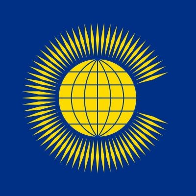 Flag_of_the_Commonwealth_of_Nationssq