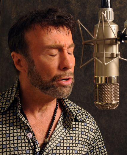 Paul_Rodgers_Mic_Credit_Jim_McGuire feat