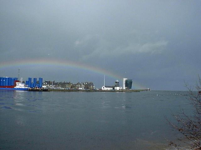 rainbow torry 1 apr 06 2