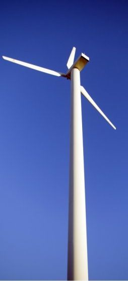 windmillbluepic2