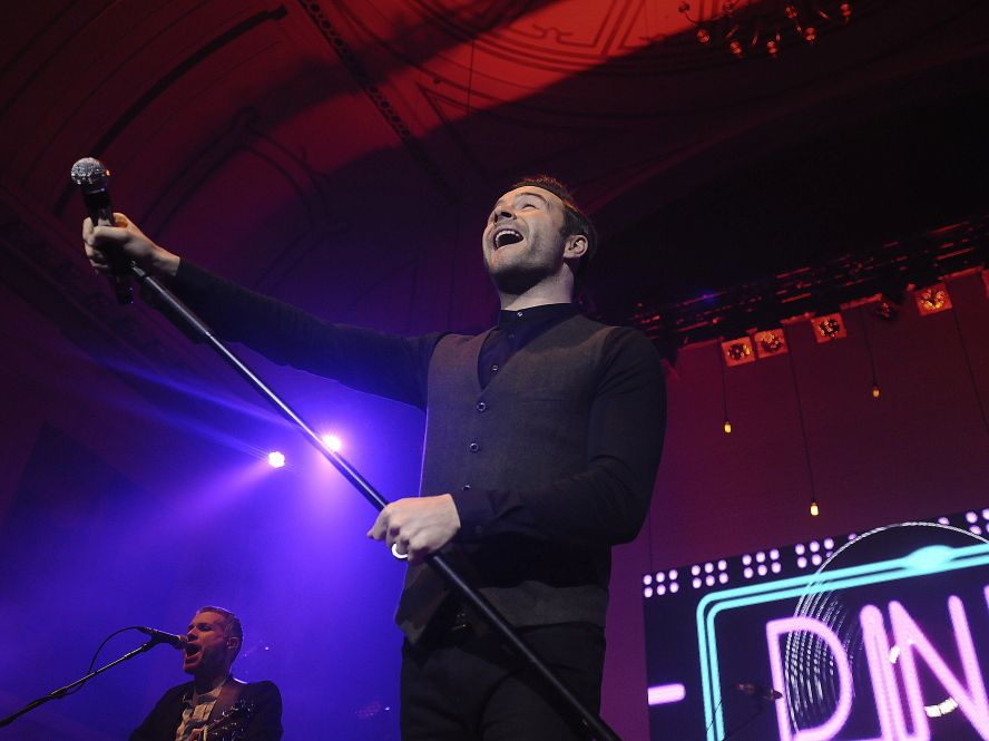 Shane_Filan_Aberdeen__October_2014_by_Dod_Morrison_photography_(79)