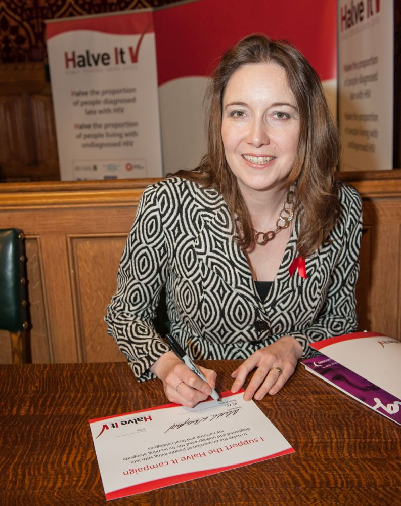 World-AIDS-Day-Eilidh Whiteford (2)