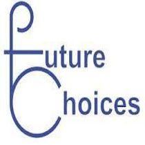 futurechoiceslogothm