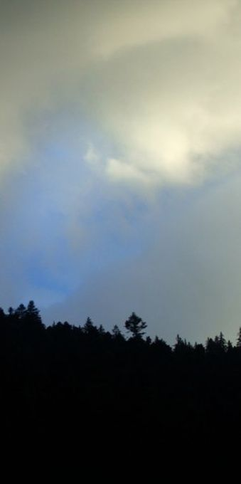 sky-mountain-1