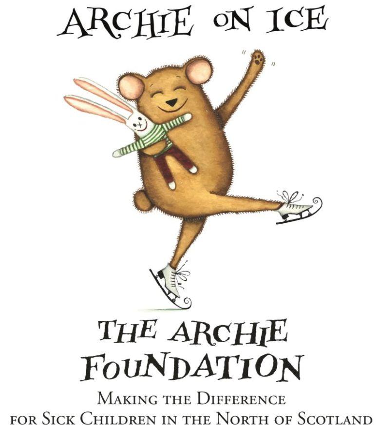 ArchieonIce2