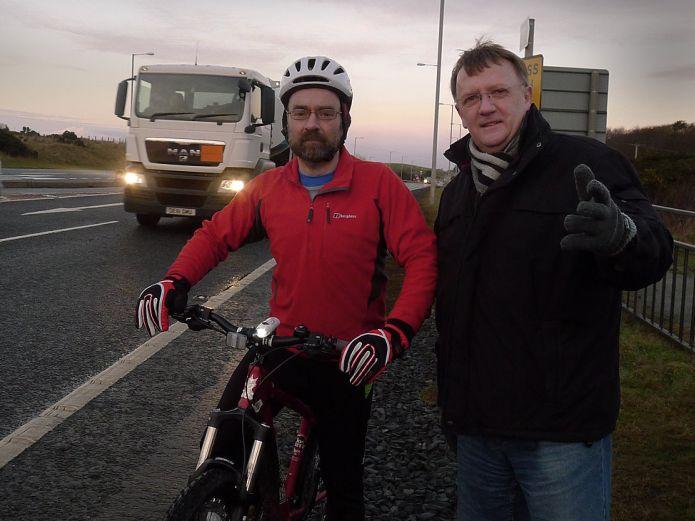 BikePaulA90web2