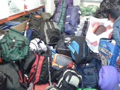 rucksacks-3