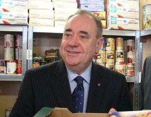 Alex-Salmond-crop