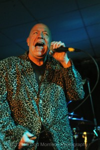 Bad_Manners_Aberdeen_-_Jan_2015_by_Dod_Morrison_photography_122 (2)
