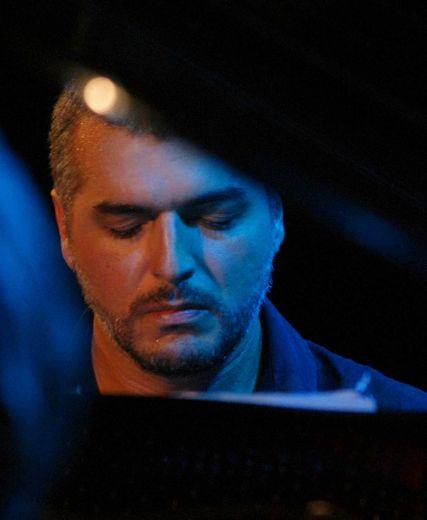 Blue Lamp Flames Fond Memories For Leo