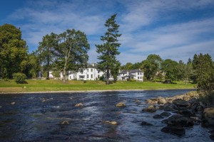 banchory-lodge-hotel-over-the-river-view