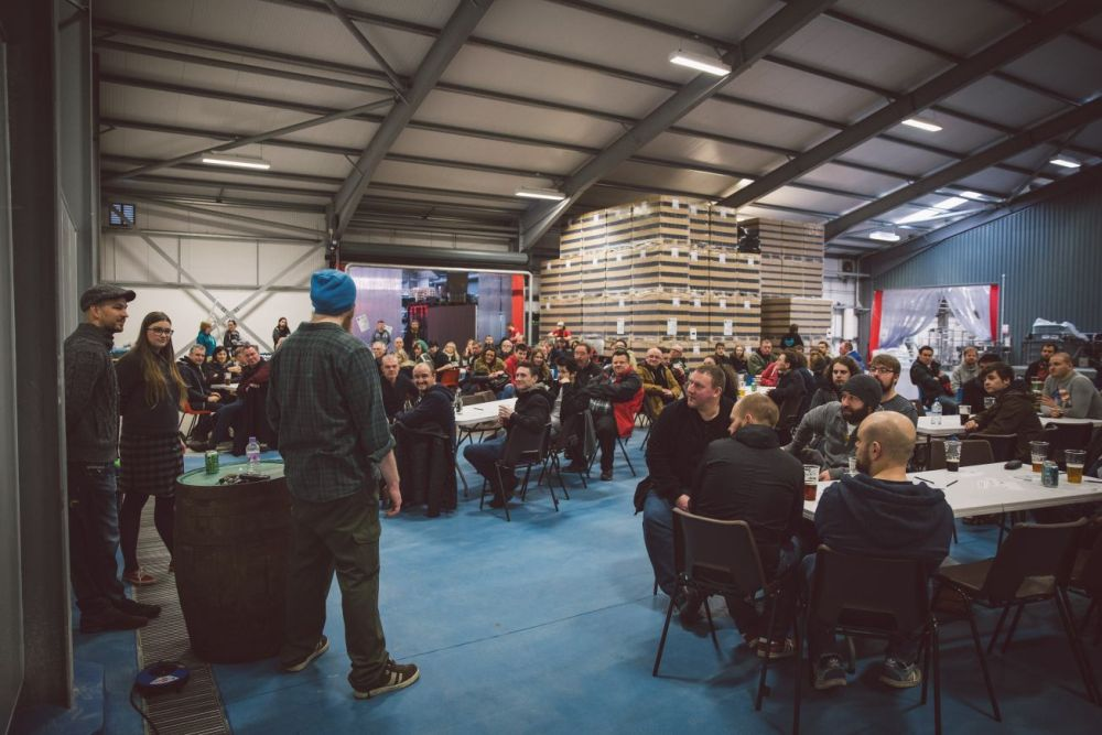 Brewdog_Beatnik_event_by_Sam_B (1)