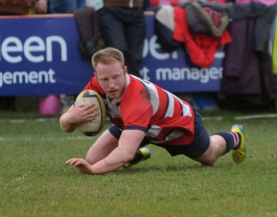 Rugby AAM Melrose7s2