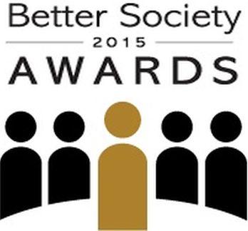 Better Soc Awards
