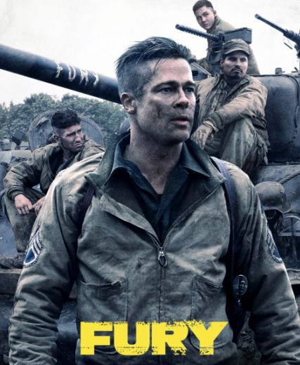 Brad-Pitt-in-Fury-Movie-poster-feat