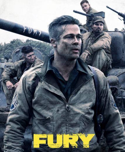 saving private fury dave watt reviews aberdeen voice