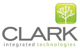 Clarklogo2