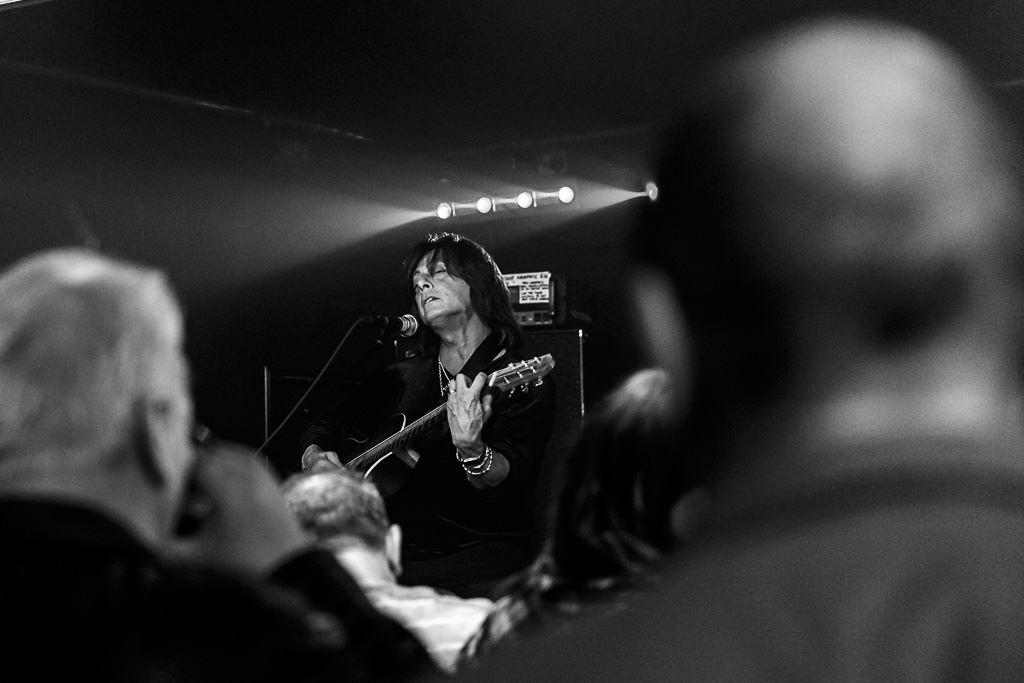 Joe Lynn Turner - Image credit Still Burning (2)