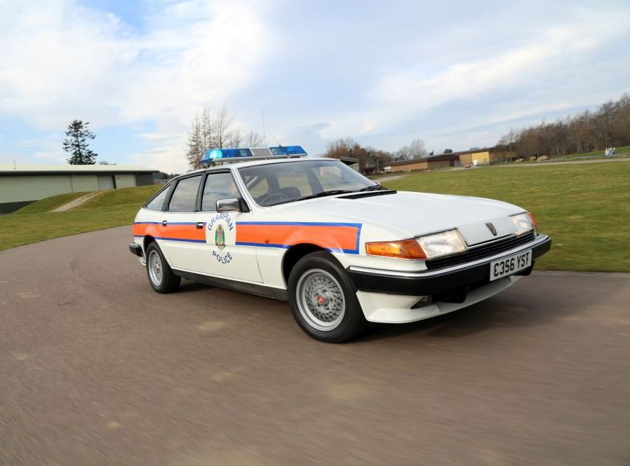 PoliceVitesse3