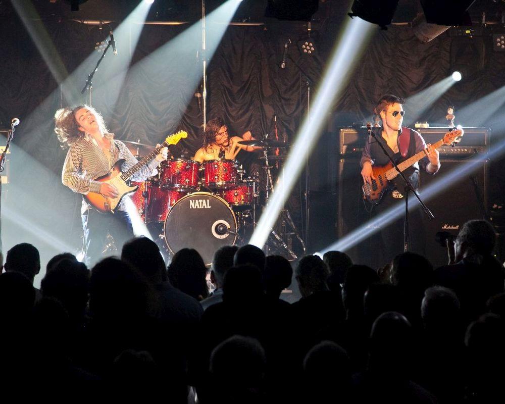 Vata Live - credit Andy Hibbs2