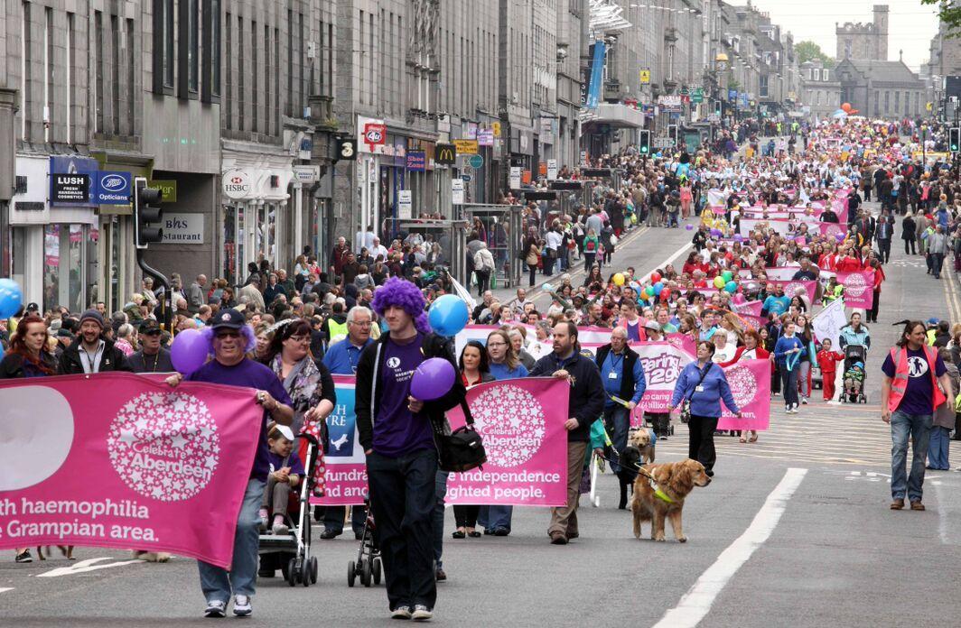 Celebrate Aberdeen (4)