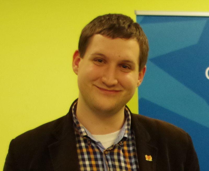 Piotr Teodorowski2 ACYC