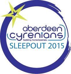 Sleepout 2015