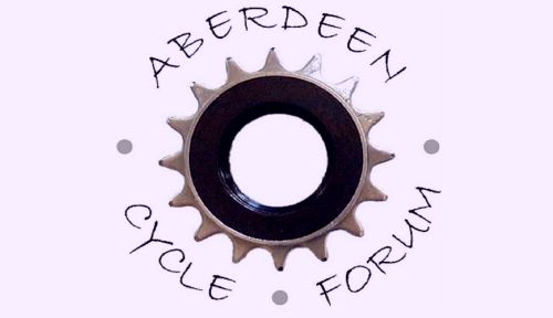 Aberdeencycleforum2
