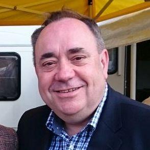 Alex-Salmond-MP-MSPthm-Credit-SNP-Aberdeenshire