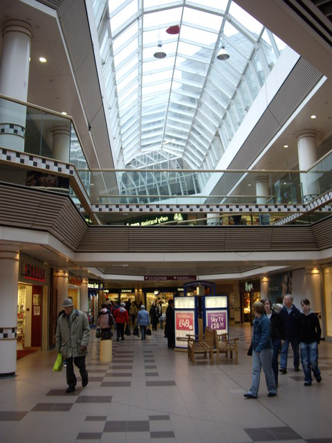 Inside_the_Bon_Accord_centre_-_geograph.org.uk_-_1241608