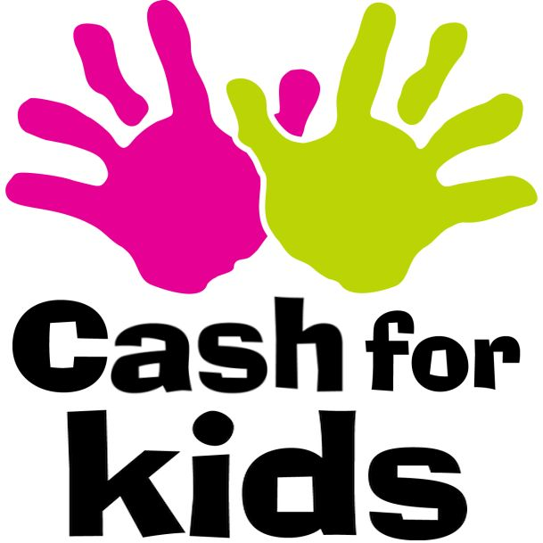 kids for cash The latest tweets from cash for kids (@cashforkids) help us change the lives of children in your community together we can make a difference network account for cash for kids, retweeting our local branches.