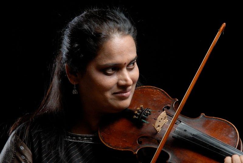 Jyotsna Studio Mahesh Padmanabhanagar 2010 (53)