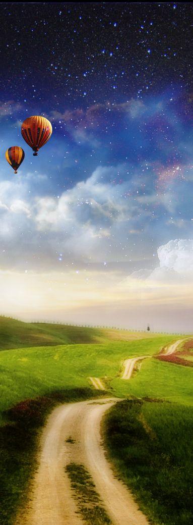 Lucid-Dreaming crop