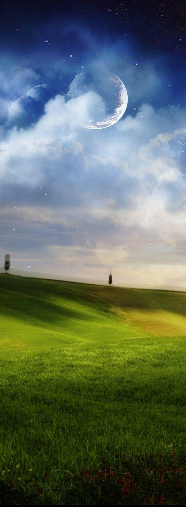 Lucid-Dreaming crop2