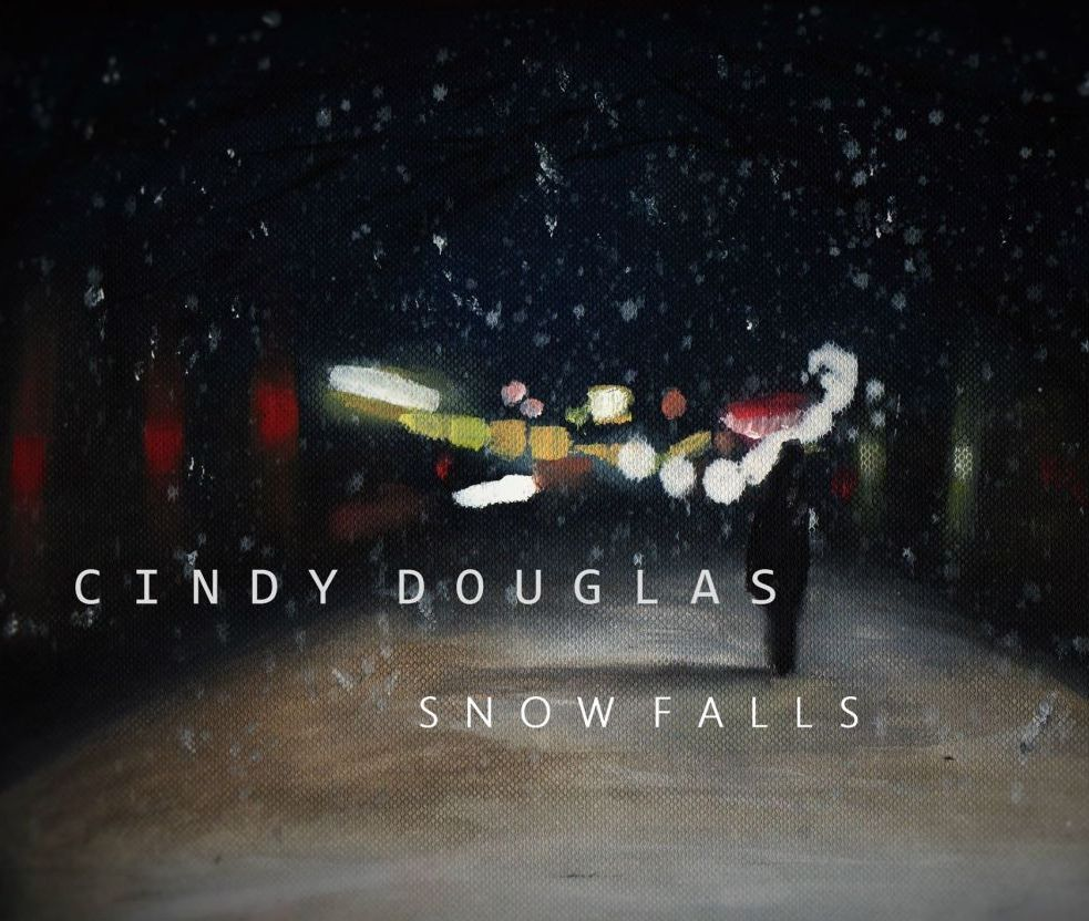 Cindy Douglas Snowfall2