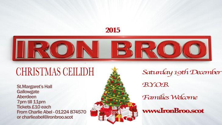 Iron-Broo-christmas