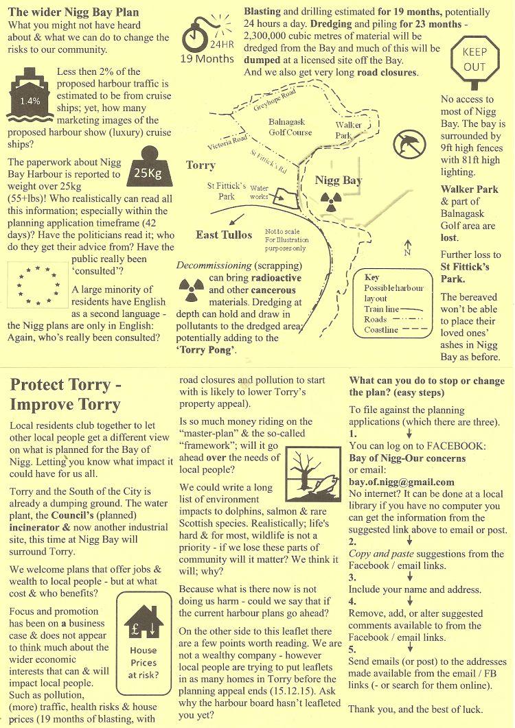Leaflet scan 3