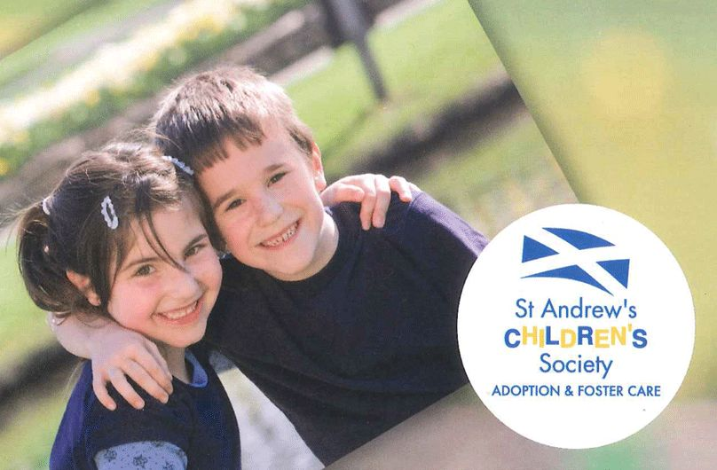 StAndrewsChildren2